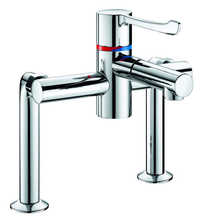 wash station tap 1