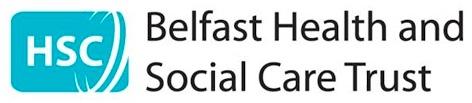 Royal Victoria Hospital, Belfast logo