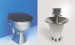 Steel WC 2002