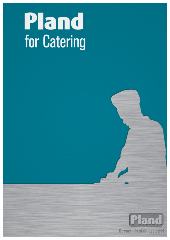 downloads - Pland - for Catering