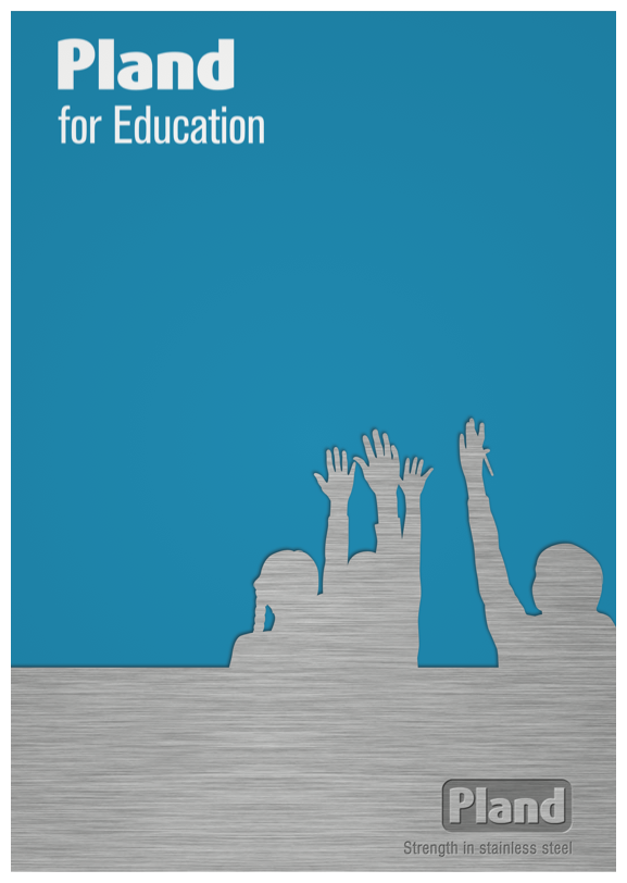 downloads - Pland - for Education