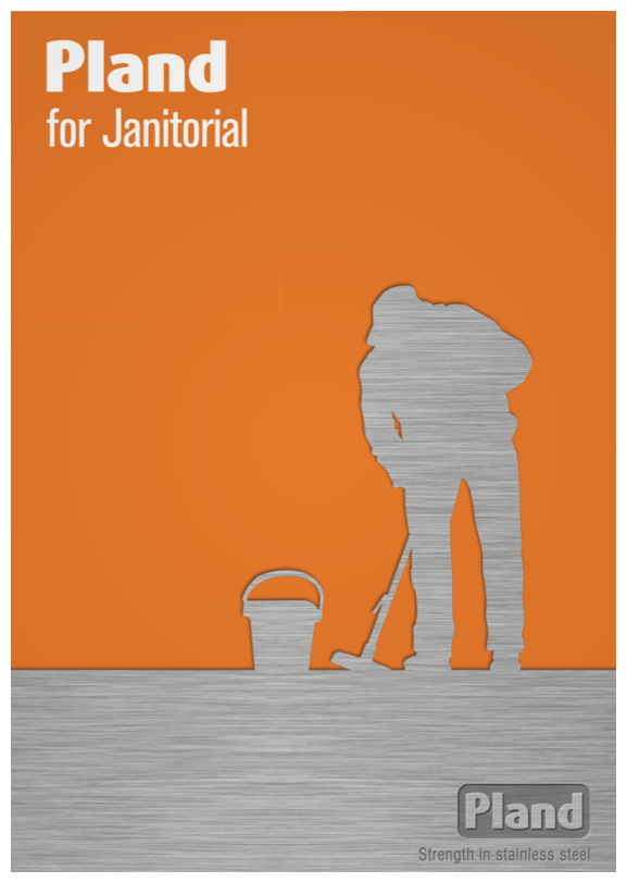 downloads - Pland - for Janitorial