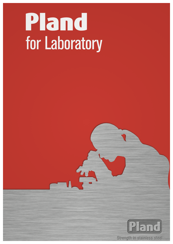 downloads - Pland - for Laboratory