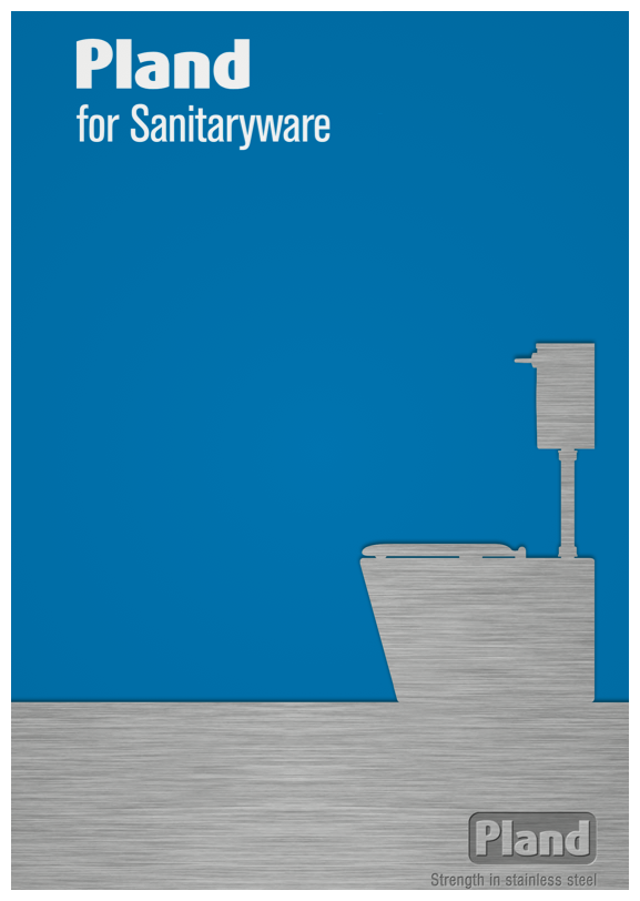 downloads - Pland - for Sanitaryware