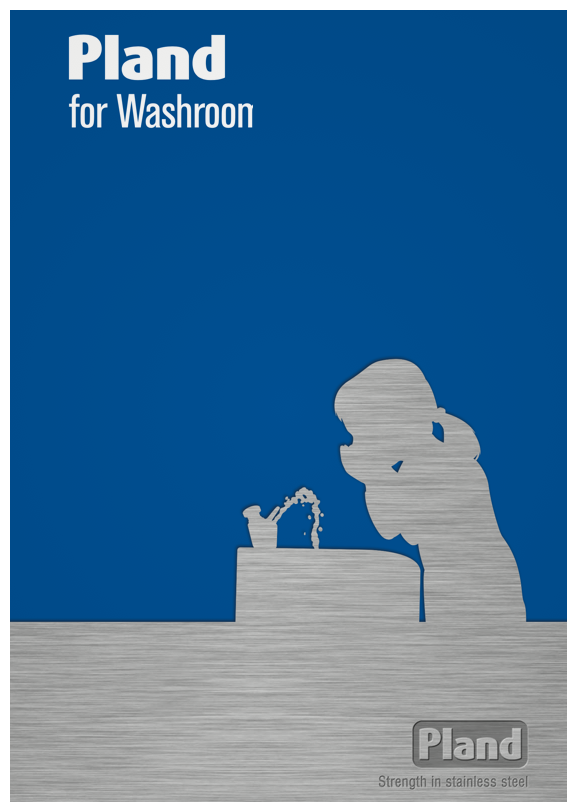 downloads - Pland - for Washroom