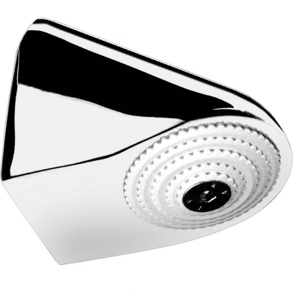 Cleveland Shower Head CLEVELAND Secure