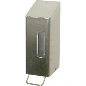Fresno Soap Dispenser SE9003 Secure