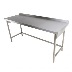 Midway Laboratory Worktop with Stand - Laboratory