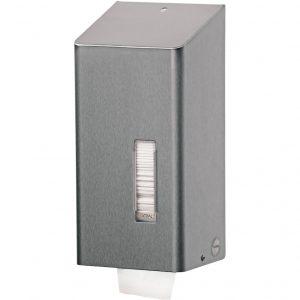 Tampa Toilet Paper Dispenser SE9001 Secure