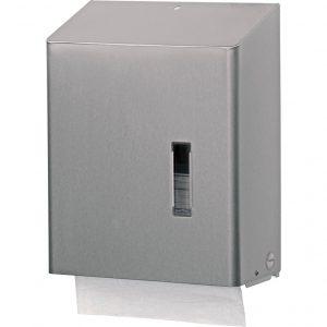 Tucson Paper Towel Dispenser SE9002 Secure