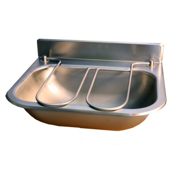 Guam Small Bucket Sink-0