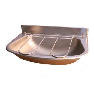 Tuvalu Large Bucket Sink-0