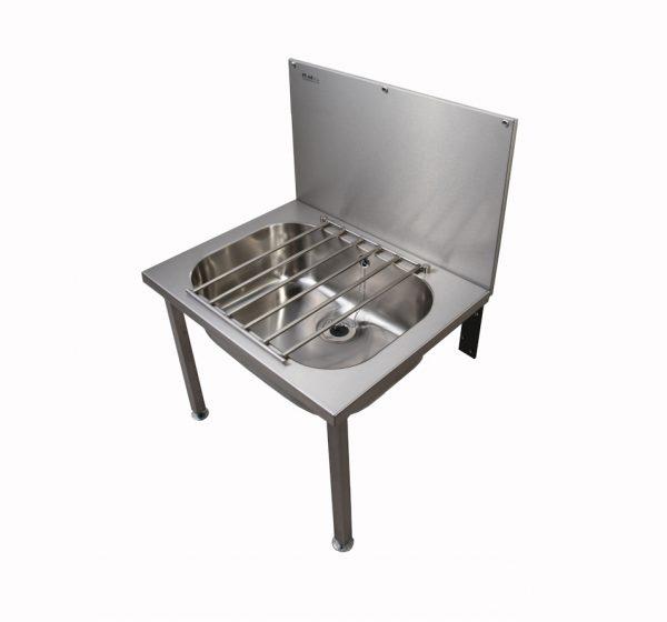 Tahiti Bucket Sink-0