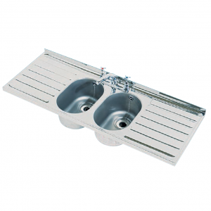 Brou Bar sink-0