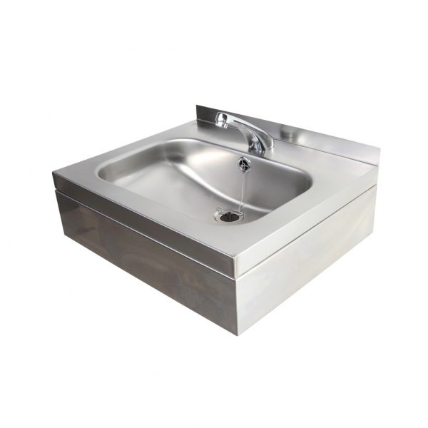Jerez Complete Hand Wash Pack-0