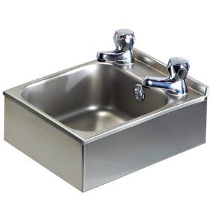 Gozo Handrinse Basin-0
