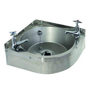 Boston Corner Sink-0