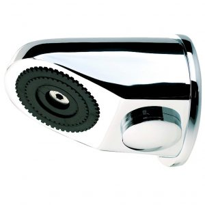 Corby Shower Head SHV003 Education
