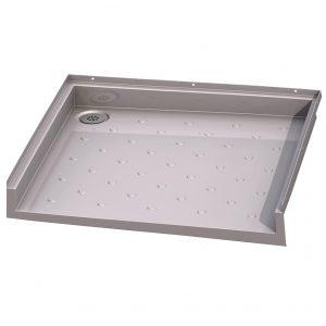 Corinth Shower Tray