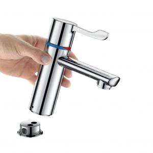 Avon Washbasin tap-0