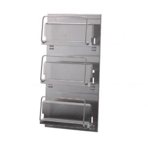 Bonchard wall mounted glove dispenser -0