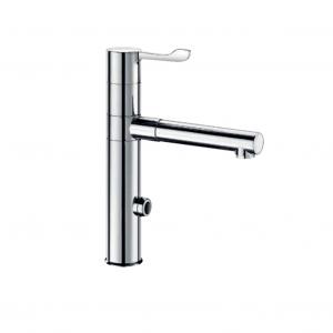 Darwen Electronic sensor tap-0