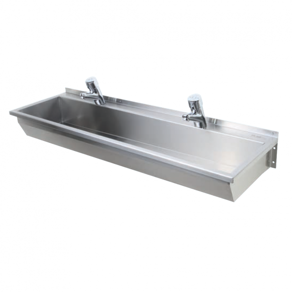 Madeira Wash trough-0