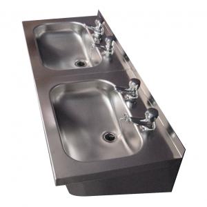 Oslo Ranged washbasins-0