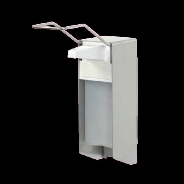 Pela soap dispenser-0