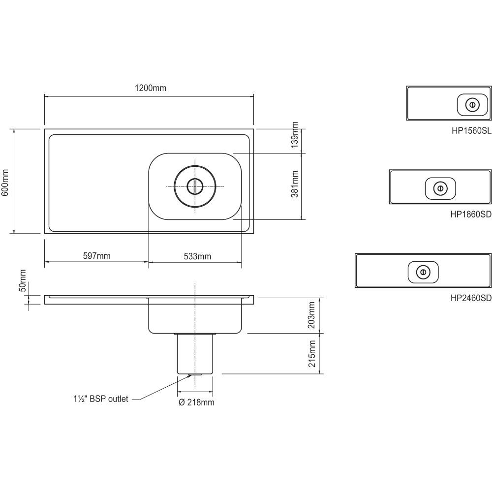 Penang HTM64 plaster sink-2294