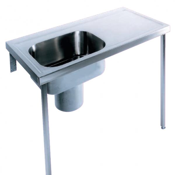 Penang HTM64 plaster sink-0