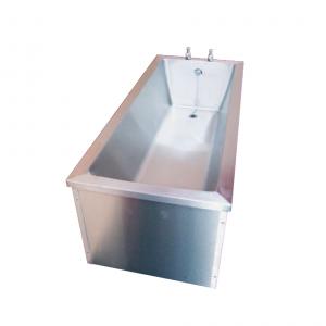 Salzburg Floatation Bath-0