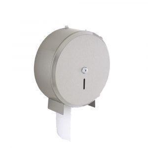 Holbeck Midi-Jumbo Roll Dispenser-0