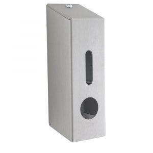 Gildersome Three Roll Dispenser-0