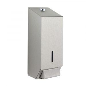 Honley Soap Dispenser-0