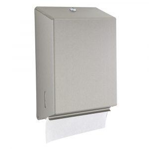Baildon Towel Dispenser-0