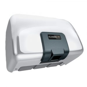 Hexham+ Hand Dryer-0