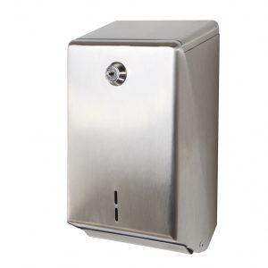 Windsor Toilet Tissue Dispenser-0