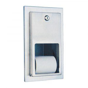 Amersham Toilet Roll Hollder-0