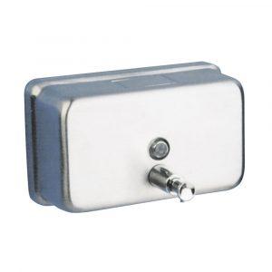 Stourbridge Soap dispenser-0
