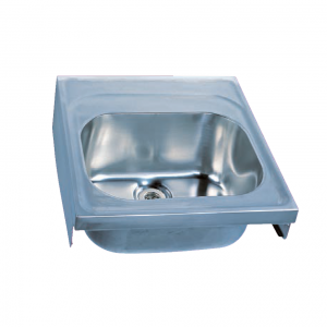 Sark HTM64 Healthcare sink-0