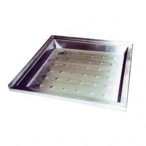 Wisbech Shower Tray-0