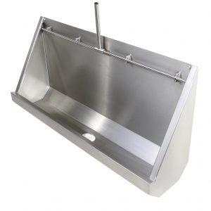 Bruges Trough Urinal-0