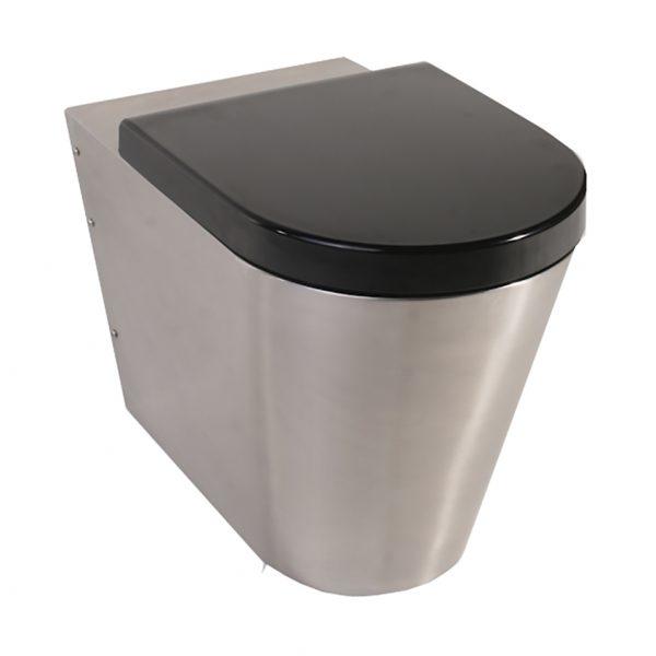 Austin2 Wall Mounted WC Pan-0