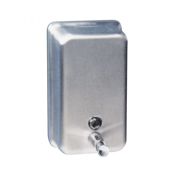 Cadiz Soap dispenser-0