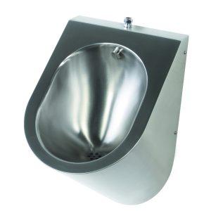 Krakow2 Bowl Urinal, Top inlet-0