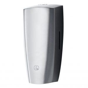 Oldfield Foam Soap Dispenser Refill-0