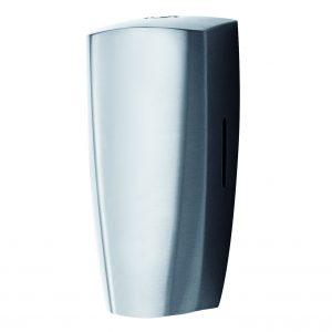 Hoyland Liquid Soap Dispenser-0