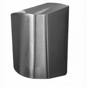 Austwick Hand Dryer-0