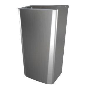 Starbeck Waste Bin 30 ltr-0